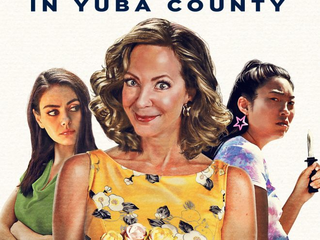 Breaking-News-in-Yuba-County-Poster