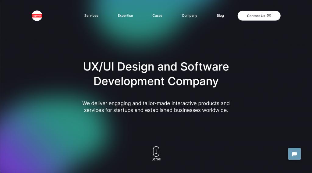 Before Hiring a UI Design Company