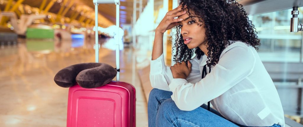 How To Avoid Travel Troubles