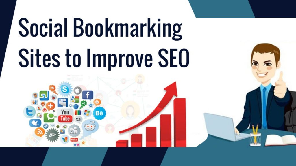 Social Bookmarking Tips For You