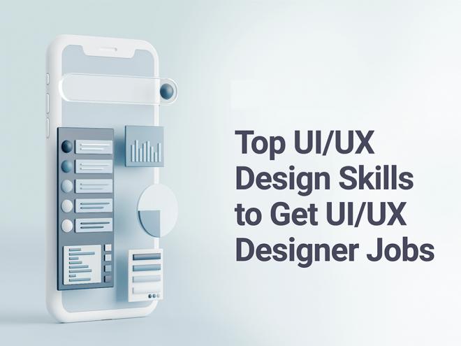 UI-UX-jobs