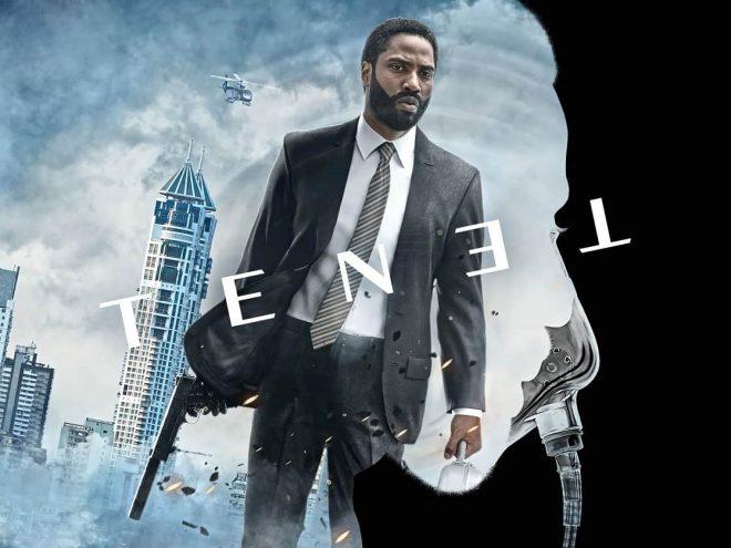 Tenet-Movie