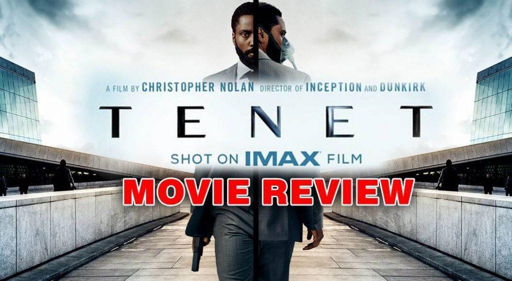 tenet-review