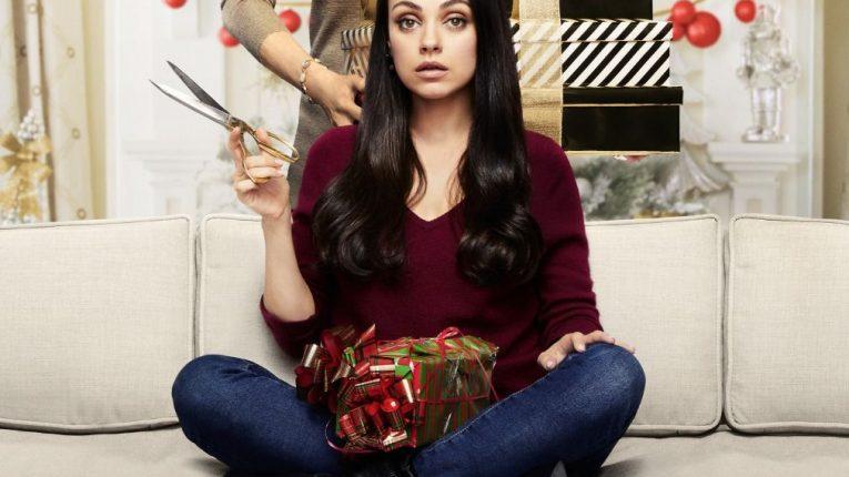 A BAD MOMS CHRISTMAS-movie