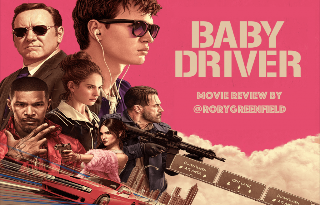 babydriver-Review